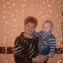 Татьяна, 65 лет, Житомир