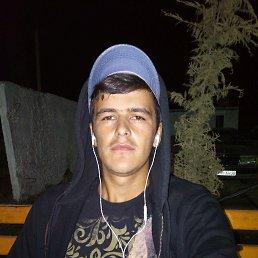 Фаррух, 25 лет, Новошахтинский