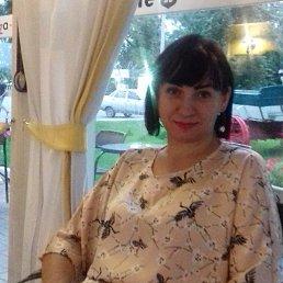 Ирина, 47 лет, Константиновка