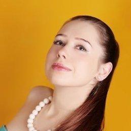 Виктория, 21 год, Тверь
