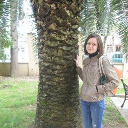 Юлия, 27 лет, Дмитров