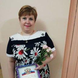 Наталья, 46 лет, Сафоново