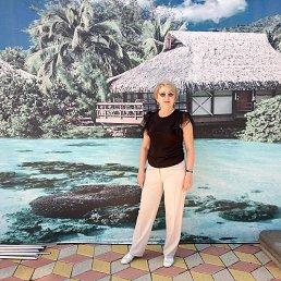 Елена, 60 лет, Михайловск