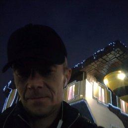 Олег, 46 лет, Торез