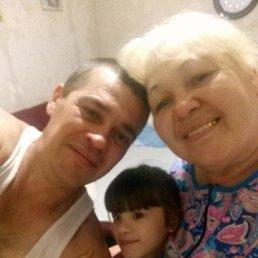 Александр, 37 лет, Горловка