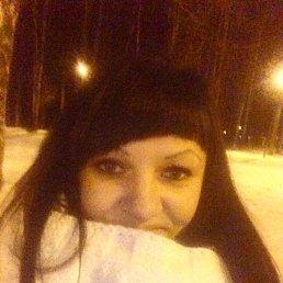 Мария, 31 год, Клин
