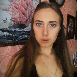 Дарія, 29 лет, Запорожье