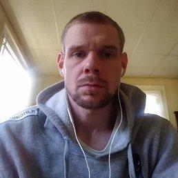 Акиндин, 32 года, Дигора