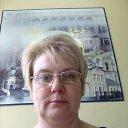 Фото Татьяна, Углич, 54 года - добавлено 26 сентября 2019