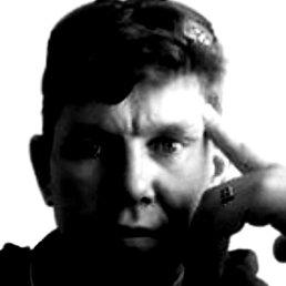 Алексей, 59 лет, Торжок