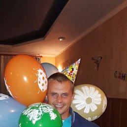 Николай, Донецк, 39 лет