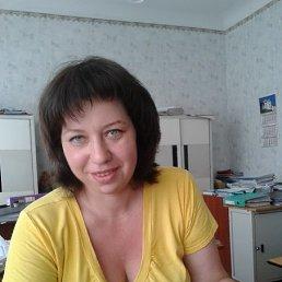 Олеся, 41 год, Луганск