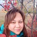 Фото Виктория, Новосибирск, 28 лет - добавлено 28 сентября 2019