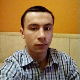 Саша, 24 года, Золочев