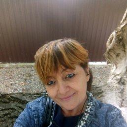 Наталья, 49 лет, Усть-Лабинск
