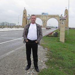 Юрий, 49 лет, Валдай