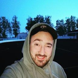 Игорь, 28 лет, Можайск