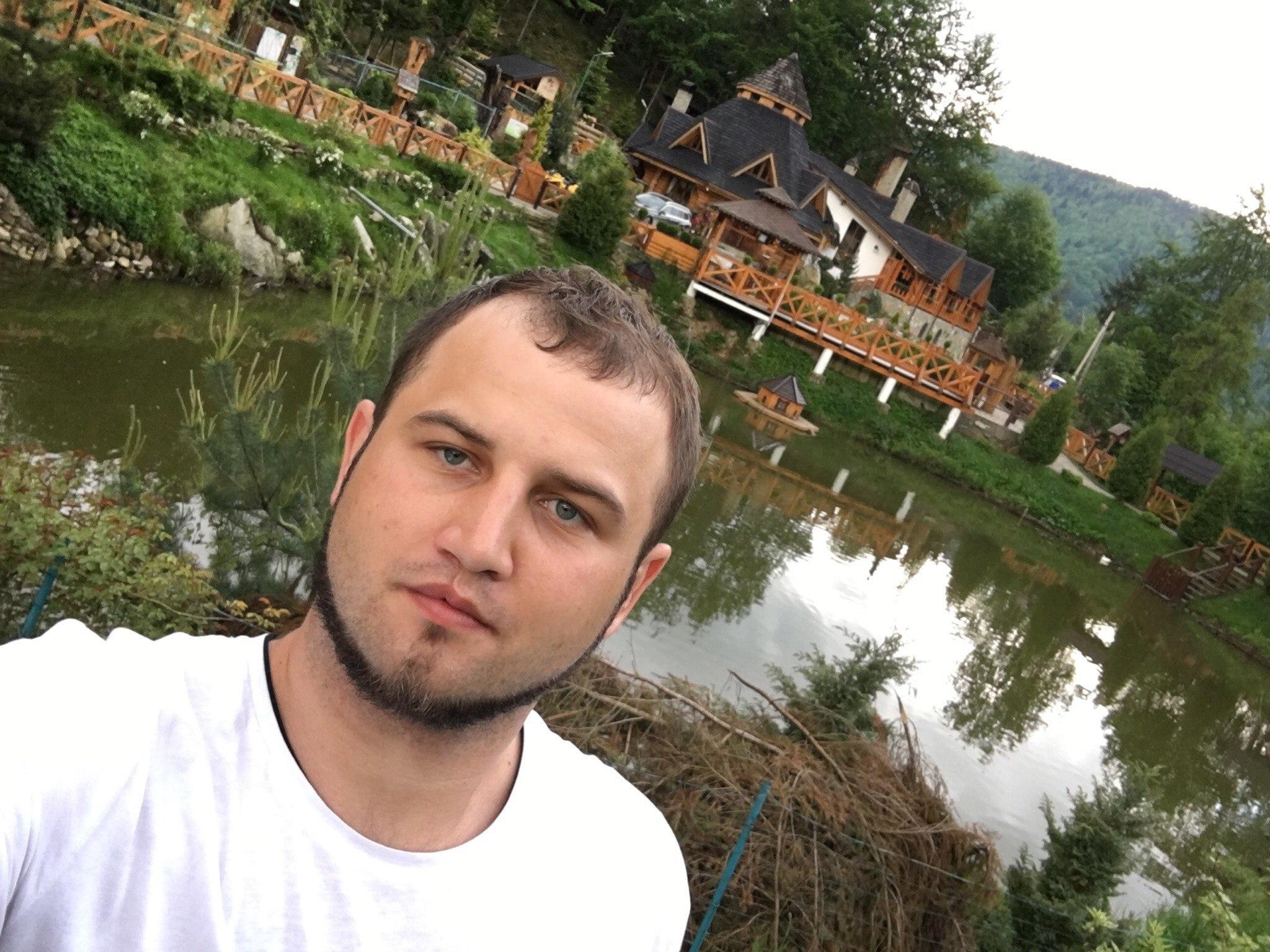 прекрасно, особых петровский владимир норильск фото сильной волей