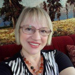 Тамара, Смоленск, 54 года