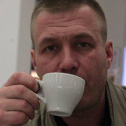 Игнат, 47 лет, Донецк