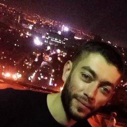 Артур, 28 лет, Торжок