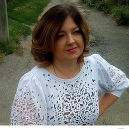 Оксана, 46 лет, Марганец