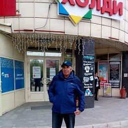 Александр, 66 лет, Первомайское