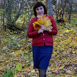 Вероника, 34 года, Казань