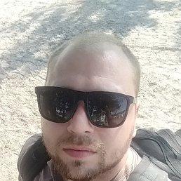 Антон, 25 лет, Чугуев