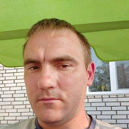 РУСЛАН, 30 лет, Васильков