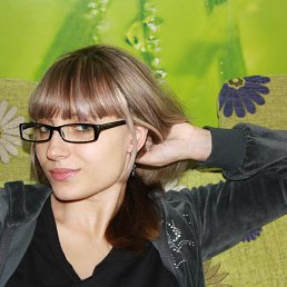 Катерина, 28 лет, Волгоград