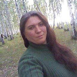 Лилия, Новосибирск, 39 лет