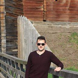 Ярослав, 29 лет, Кролевец