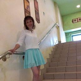 Надежда, 42 года, Киров