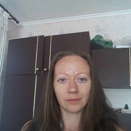 Марина, 37 лет, Остер
