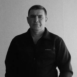 Андрей, 45 лет, Красный Луч