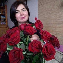 Ольга, 41 год, Петропавловск