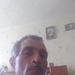 Феликс, 51 год, Тутаев