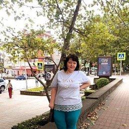 Ольга, 57 лет, Туапсе