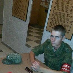 Евгений, 26 лет, Томилино