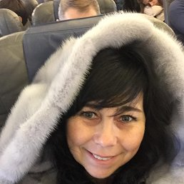 Светлана, 48 лет, Черкассы