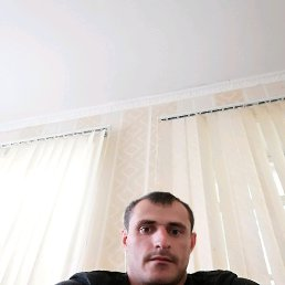 Шамиль, 30 лет, Дивное