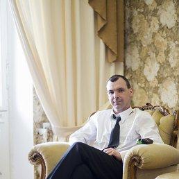 Руслан, 33 года, Ахтырка