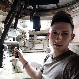 Виталий, 27 лет, Каменец-Подольский