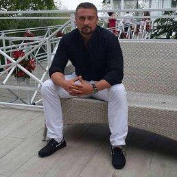 Виктор, 39 лет, Черновцы