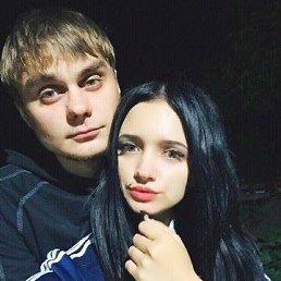 V I K A, 20 лет, Курск