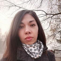 Валентина, 27 лет, Коренево