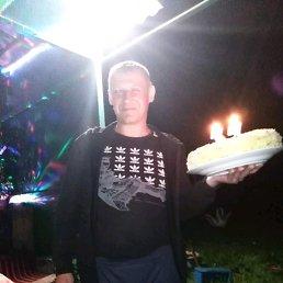 Сергей, 38 лет, Малоархангельск
