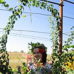 Варвара, 32 года, Волгоград