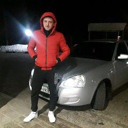 Андрей, 27 лет, Томаровка